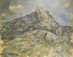 paul Cézanne la montagne sainte victoire – RechercheGoogle Paul Cezanne, Painting, Google, Art, Creativity, Mountain, Art Background, Painting Art, Kunst