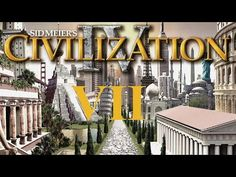||EXPLORING AND BUILDING SOME MORE!!!|| Zombie Chicken Plays: Civilization IV, Episode 7 - YouTube