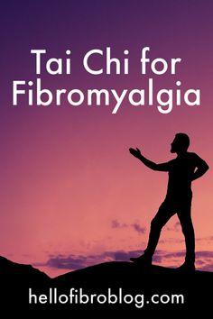 Fibromyalgia Exercise, Fibromyalgia Flare, Fibromyalgia Causes, Rheumatoid Arthritis, Chronic Illness, Chronic Pain, What Is Tai Chi, Ti Chi, Fibromyalgia