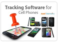 Safe and Secure GPS Tracking Software in Mobile. For quick enquiry click here: http://www.assettl.com/, Call: +91-9953357705