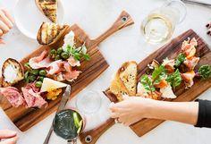 The Best Italian Restaurants in Phoenix