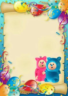 Visit the post for more. 1st Birthdays, First Birthday Parties, Bam Bam Baby Tv, Billy Bambam, Birthday Party Invitations, Birthday Cards, Diy Party Decorations, Siri, One Year Anniversary