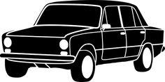 Бесплатное изображение на Pixabay - Автомобиль, Старый, Черный, Дизайн