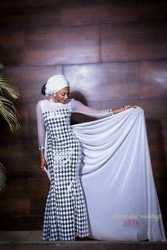 Purposeful Full Cover Inner Women Muslim Cotton Hijab Islamic Head Wear Hat Underscarf Shawls And Hijab Caps Foulard Femme Elegant And Sturdy Package Traditional & Cultural Wear