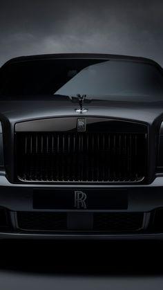 Rolls-Royce Ghost Black Badge, front, wallpaper - Cars World Rolls Royce Wraith, Rolls Royce Cars, Classic Cars British, Old Classic Cars, Rolls Royce Ghost Black, Rolls Royse, Lamborghini, Ferrari, Rolls Royce Wallpaper