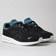 Asics GT Cool Xpress Shoes 30 Years of Gel Pack Limited Edition Trainers 079024800