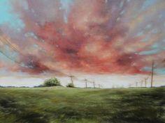 Tammy Shane Painting & Drawing, Drawings, Wall, Google, Idea Paint, Art Production, Sketches, Walls, Drawing