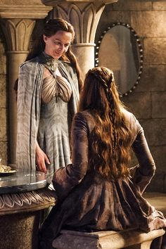 Super Games Of Thrones Fashion House Stark 61 Ideas Divas, Game Of Thrones 1, Catelyn Stark, Ramsey Bolton, The North Remembers, Game Costumes, House Stark, Games For Girls, Best Games