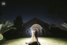 The Koki and Kay Wedding by Santiago Alfonso Fotografia weddings lifestyle and events photographers and videographer from Manila Manila, Mansions, House Styles, Wedding, Decor, Santiago, Valentines Day Weddings, Decoration, Manor Houses