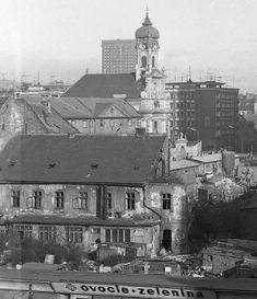 Bratislava, Paris Skyline, Times, Photography, Travel, Fotografia, History, Photograph, Viajes
