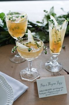 {Inspiration Shoot} Food Styling with One HOPE Weddings « Laura Hooper