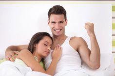 Orgasm Much? | Safe Generic Pharmacy