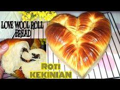 Hot Dog Buns, Hot Dogs, Bread, Wool, Cake, Brot, Kuchen, Baking, Breads