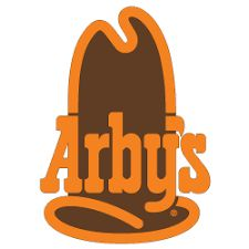Win amazing redemption code by filling out the Arby's Survey!