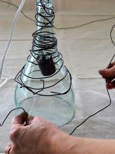 Original-Joanne-Palmisano_wine-bottle-pendants-wrapping-wire_3x4