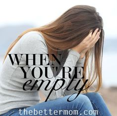 So what's the secret to staying kind and loving and generous when we feel all dried up and stretched too thin? Come meet him in these 3 ways today. Christian Wife, Christian Marriage, Christian Parenting, Christian Living, Good Marriage, Marriage Advice, Stay Kind, Follow Jesus, Love The Lord