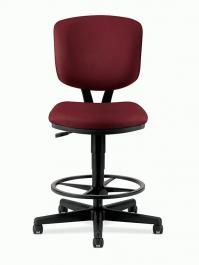 50% Off Hon Volt Task Stool - H5705 - Buy at $171.00! Free Shipping to all 50 states and no tax for non-California orders