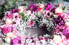 http://rosesetc.files.wordpress.com/2012/05/roses-by-claire-deuil-couronne-rose-champetre-detail.jpg
