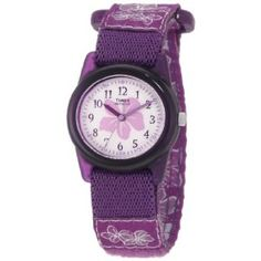 Timex Kids' T75651 Watch