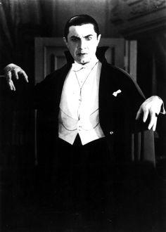 (Bela Lugosi's) Dracula, Dracula