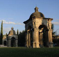 Nel cuore del Tavoliere delle Puglie, sorge #Foggia, sede imperiale di Federico II, la cui fondazione sembra risalire al XI secolo, con molta probabilità sulle ceneri della vicina Arpi.