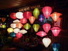 中華風提灯 - Google 検索