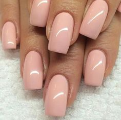..Awesome Nails #nails #printablexpressions