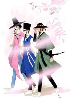Spirit Finger Spirit Fingers Webtoon, Anime Manga, Anime Art, Webtoon Comics, Anime Comics, Character Illustration, Picture Wall, Shoujo, Manhwa