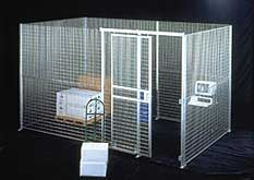 Tenant Storage Cages Lexington Ave New York City Generate Revenue. Free on site layouts, Lifetime Warranty, Tenant Storage Cages NYC New York City Ny, Secure Storage, Cage, Lockers, Locker Storage, Nyc, Layout, Link, Page Layout