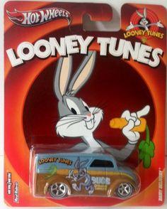 Custom Hot Wheels, Hot Wheels Cars, Hot Wheels Display, Nostalgic Candy, Toys Land, Bike Poster, Bugs Bunny, Old Toys, Looney Tunes