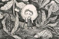 emily hughes illustrator - Google zoeken