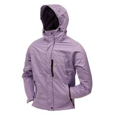 Frogg Toggs Women's Toadz™ ToadRage™