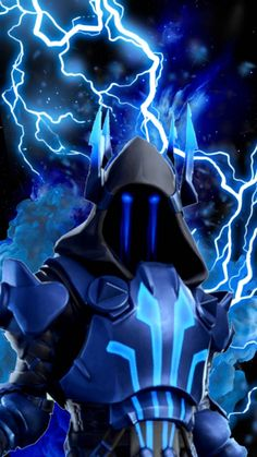 Fortnite Suraknor Fortnite Suraknor Fortnite En 2019 Games