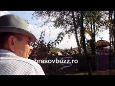 Demolare HIDROMECANICA Brașov