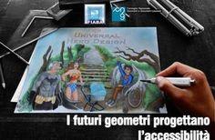 Kone insieme a Fiaba per l'accessibilità, premio a futuri progettisti