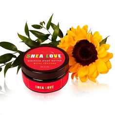 17 best shea love naturals images love natural natural skin care