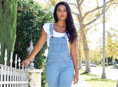 Parkers Jeans Editorial Photoshoot 2015  #2015 #2016 #Photoshoot #denim #jeans #model #editorial #fashion #overall #summer #festival