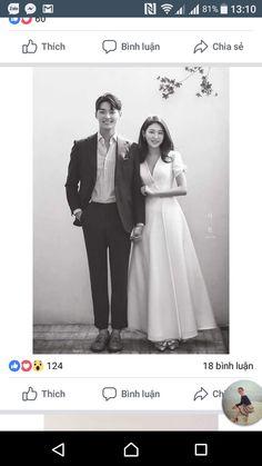 Pre Wedding Poses, Pre Wedding Photoshoot, Wedding Shoot, Wedding Couples, Wedding Dresses, Marriage Poses, Korean Wedding Photography, Foto Wedding, Wedding Photo Inspiration