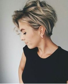 Image result for monique spronk