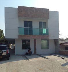 SE VENDE MAGNIFICA CASA EN CONJUNTO KOSTA AZUL Casas en Venta en Puerto Colombia - INURBANAS S.A.S