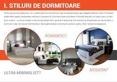 https://www.emenatwork.ro/21-idei-pentru-dormitor.html