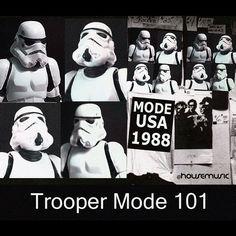Trooper Modelo 101. Excelente selección @mariadelirium. No es así @unojoenelespejo?
