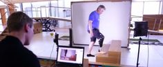 Amputees can now control bionic legs with their mind - ScienceAlert