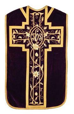 ornement_liturgique_complet_fin_du_xixe_1308757807876114