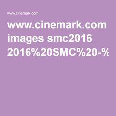 www.cinemark.com images smc2016 2016%20SMC%20-%20260.pdf