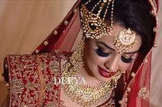 Real Bride - Raveena. Deeya jewellery for any occasion. Customise set to to colours you require. Contact Deeya Jewellery by calling, Whatsapp or viber to purchase or enquire on 00447545228167. www.deeya.co.uk. We deliver worldwide. #deeyajewellery #Indianjewelry #weddingjewellery  #bridaljewelry #bridaljewellerydeeyabride