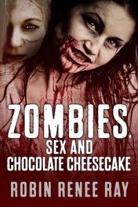 Coming Soon: Hellfire Publishing/ Horror