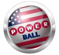 USA Powerball Burger King Logo, Usa, Ideas, Thoughts, U.s. States