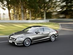 www.illiconego.com AMG CLS63
