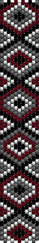 diamondboxes.jpg (132×808)